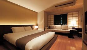 Hotel East 21 Tokyo - Tokio - Habitación