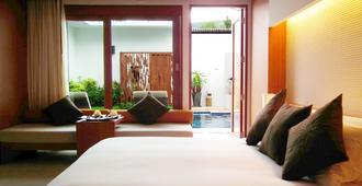 La Flora Resort Patong - Patong