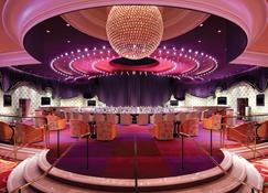 River City Casino & Hotel - St. Louis - Banquet hall