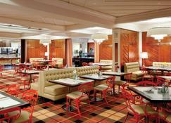 River City Casino & Hotel - St. Louis - Εστιατόριο