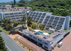 Umhlanga Cabanas - Umhlanga - Building