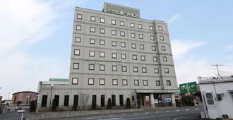 Hotel Route-Inn Kakegawa Inter - Kakegawa