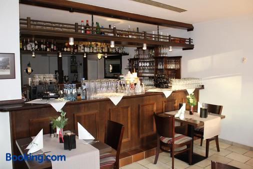 Ovelgonner Hof - Buxtehude - Bar