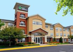 Extended Stay America - Columbia - Columbia Corporate Park - Columbia - Building