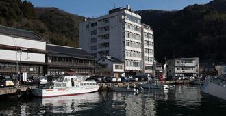 Mihokan - Matsue