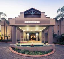 Mercure Nelspruit Hotel