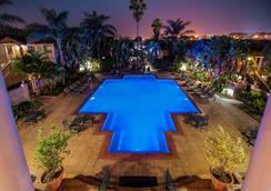 Mercure Nelspruit Hotel - Mbombela - Pool