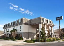Country Inn & Suites by Radisson Metairie - Метэйри - Здание