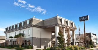 Country Inn & Suites by Radisson Metairie - Metairie