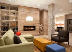 Country Inn & Suites by Radisson Metairie - Metairie - Lobby