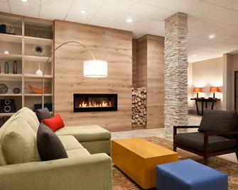 Country Inn & Suites by Radisson Metairie - Metairie - Reception
