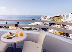 Muthu Raga Madeira Hotel - Funchal - Balcony