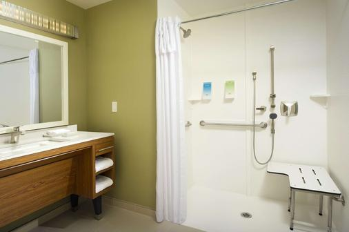 Home2 Suites by Hilton Arundel Mills BWI Airport - Hanover - Bad