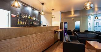 Comfort Inn Ponta Delgada - Ponta Delgada (Açores) - Bar