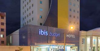 Ibis Budget Maringa - Maringá