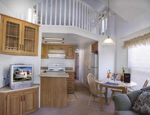 Newport Dunes Waterfront Resort - Newport Beach - Servicio de la habitación