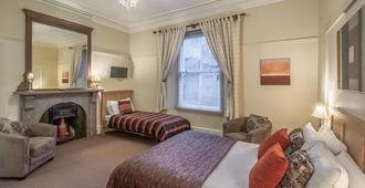 Ambleside Central - Guest House - Ambleside - Quarto