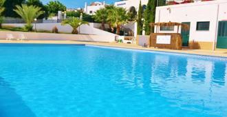 Rialgarve - Faro - Pool