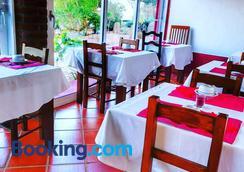Monte Santa Catarina - Reguengos de Monsaraz - Restaurant