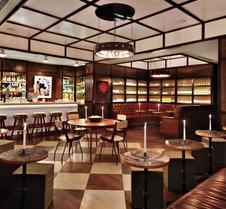 吉爾德大廈托普森酒店 - 紐約