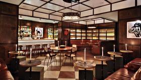 Gild Hall, A Thompson Hotel - Νέα Υόρκη - Bar