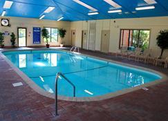 Westgate Branson Woods Resort - Branson - Piscine