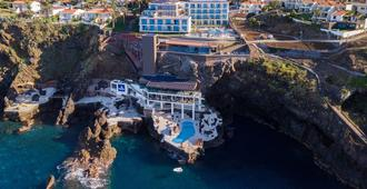 Galo Resort Hotel Galomar - Adults Friendly - Канико