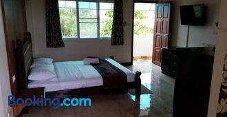 Mai Thai Guest House - Khon Kaen