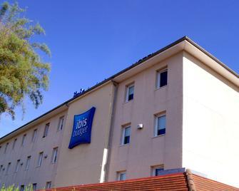 Ibis Budget Bergerac - Bergerac - Building
