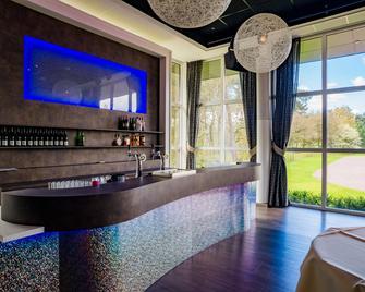 Asteria Hotel Venray - Venray - Bar