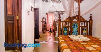 Zanzibar Coffee House - Zanzibar