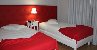 Hotel Senhor de Matosinhos - Matosinhos