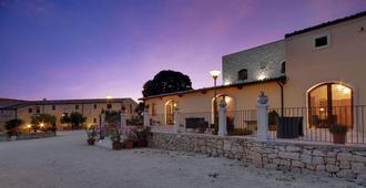 Artemisia Resort - Ragusa