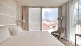 NH Málaga - Malaga - Chambre