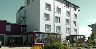Allgäuhotel Memmingen Nord - Memmingen