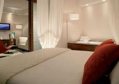 Hotel Raito - Vietri sul Mare - Habitación