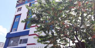 Sanli Hotel Blue - Трабзон