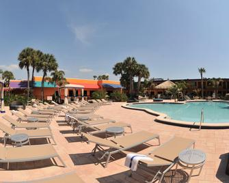 Coco Key Hotel & Water Park Resort - Orlando - Pool