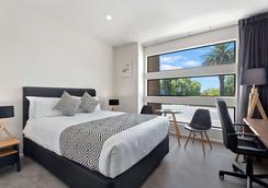 Quality Hotel Mildura Grand - Mildura - Κρεβατοκάμαρα