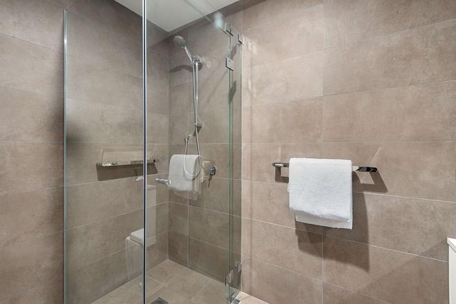Quality Hotel Mildura Grand - Mildura - Μπάνιο