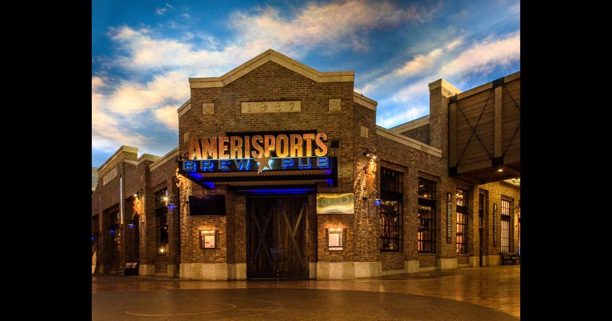 casino concerts in missouri