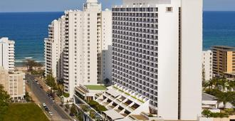 Mantra on View Hotel - Surfers Paradise