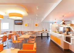 ibis budget Roanne - Roanne - Restaurang