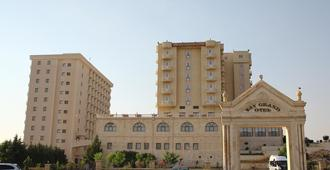 Yay Grand Hotel - Mardin
