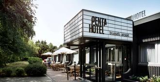 ペンタホテル ブリュッセル エアポート - ブリュッセル