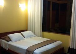 Selva Mia - Tarapoto - Bedroom