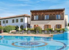 Active Hotel Paradiso Golf - Peschiera del Garda