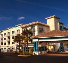 Villa Victor Ascend Hotel Collection