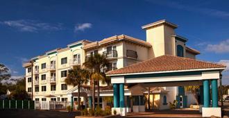 Villa Victor Ascend Hotel Collection - St. Augustine