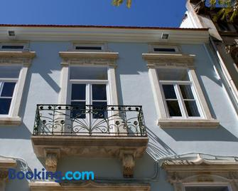 Ww Hostel & Suites - Coimbra